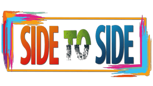 The Sİde To Side