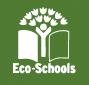Eko-Okullarda Sınav Koleji
