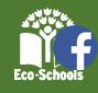 Eko Okullar facebook sayfamız